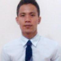 nadz28121990's photo