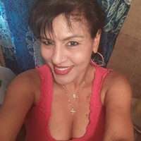 Linda_latina's photo