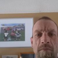 Lyle 's photo