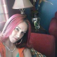 Brianna's photo