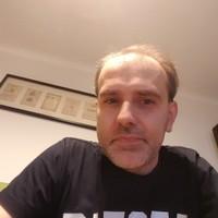 Michal37's photo