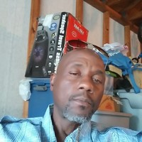 tonyscott69@gmail.com's photo