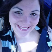 Katheryne's photo