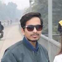 Abhishek Kumar's photo