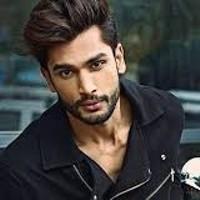 Sanjaytu's photo