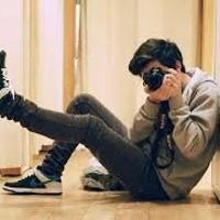 Rayyan Single's photo