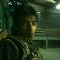 kalontong1's photo