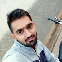 Ravi lohan's photo