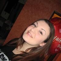 Morgan Sonia's photo