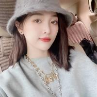 陳怡婷's photo