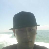 danjey's photo