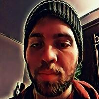 DaltonD2012's photo