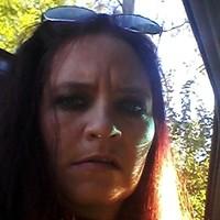 Jessicashalee's photo