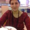 guptareema9976's photo