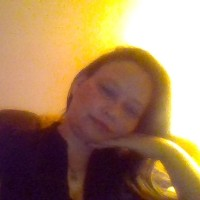 DeborahS5474's photo