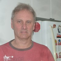 Roger747's photo