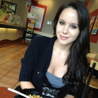 Jennigeller's photo