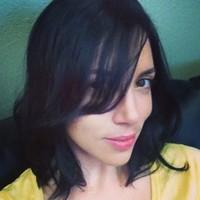 leema's photo