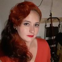 Pinkpita's photo