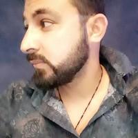 sousil's photo
