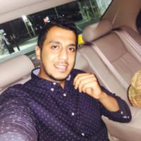 abdull0910's photo