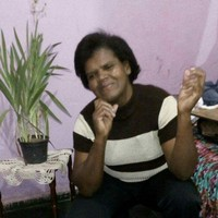 deuzinha's photo