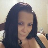 Jessiegirl2469's photo