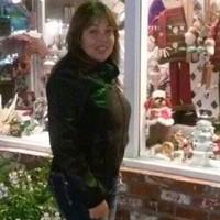 carabobo's photo