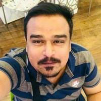 salik 's photo