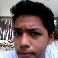 beatjamzzz's photo