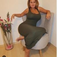 maryjose's photo