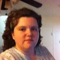 Gigi4134's photo