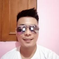 Rafflesia's photo
