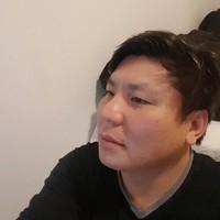 yo787878's photo