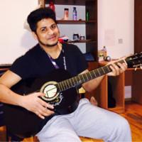 seelamraja's photo