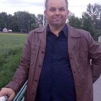 Zoran Sedlarevic's photo