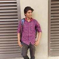 Dhilip Shankar 's photo