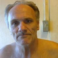 nquigley's photo