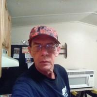 Jerry0123's photo