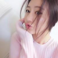 Chen Lin 's photo