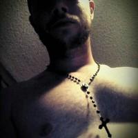 cebaugh91's photo