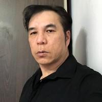 Cong's photo