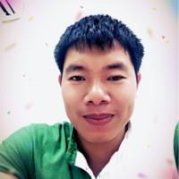 boycangai's photo