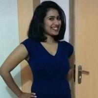 Aarti's photo