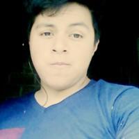 Sandir's photo