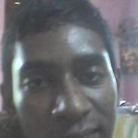 NimeshMalith's photo
