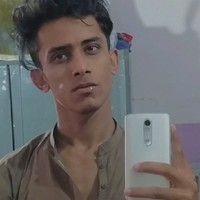 Junaid KhAn's photo