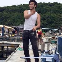誠敏 小山's photo