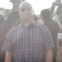 Longetivo's photo