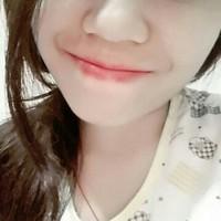 joedxu's photo